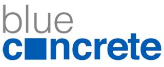 blueconcretestudios